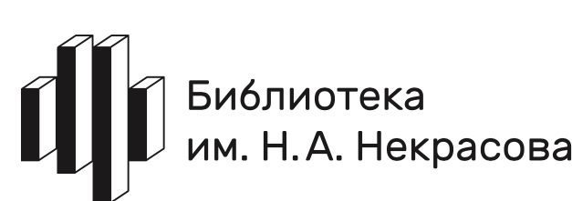 Это изображение имеет пустой атрибут alt; его имя файла - Снимок-экрана-2020-09-09-в-21.44.51-1.png